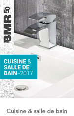 catalogue cuisine BMR 2017